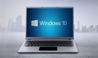 Entenda Por Que Você Deve Atualizar Seu PC Para o Windows 10