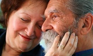 14 Pequenos Gestos de Amor Que Fortalecem o Casamento