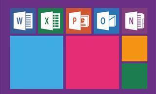 12 Extensões de Arquivo de Computador Devidamente Explicadas