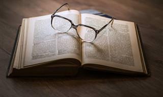Teste de Gramática: Os Erros Mais Comuns da Língua Portuguesa