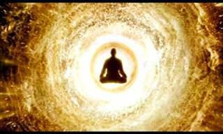 10 Canções Para Meditação