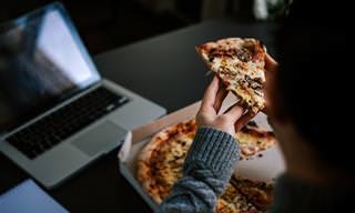 Você Sabia Que Jantar Tarde Aumenta O Risco De Ter Câncer?