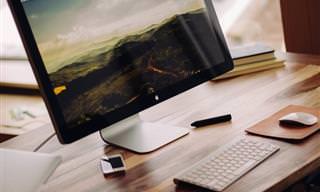 14 Erros Que Você Pode Evitar ao Comprar um Computador