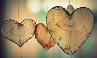 Quando Há Amor, Tudo é Possível!