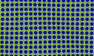 Desafie o Seu Olhar Com 15 Ilusões de Óptica Sensacionais