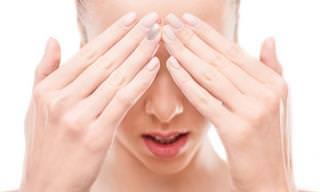 Como Identificar os Sintomas de Sinusite