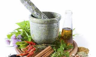 10 Tratamentos Naturais Para a Pele Madura