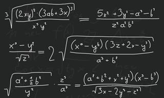 15 problemas de álgebra <b>para</b> você resolver!