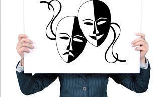 Faça o teste e descubra a percepção das pessoas sobre você!