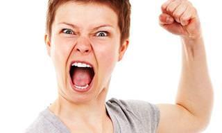 Você <b>é</b> estressado?