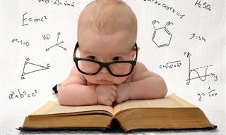 Como você se sai neste teste de conhecimentos gerais?