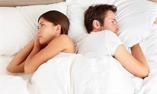 Esse teste vai lhe ajudar a melhorar o seu relacionamento!